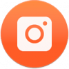 4K Stogram Professional Download Instagram photos, accounts