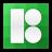Pichon (Icons8)
