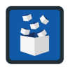 Able2Extract Professional PDF Converter Software