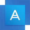 Acronis True Image Backup and restore software for your system