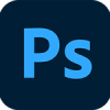 Adobe Photoshop Photo, image & design editing software
