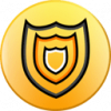 Advanced System Protector Protect your PC against Malware Threats