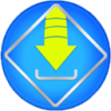 Allavsoft Video Downloader Converter Download and convert video and audio