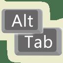 Alt-Tab Terminator Task management utility
