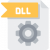 Alternate DLL Analyzer Extract the functions names of DLL files