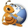 Ant Download Manager Pro Fast and stable download manager