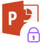 Any PowerPoint Permissions Password Remover Unlock PowerPoint documents