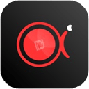 ApowerREC Best Screen Recorder for PC and Mobile