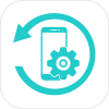 Apowersoft Phone Manager Pro Mobile device management