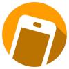 App Builder Create cross-platform apps