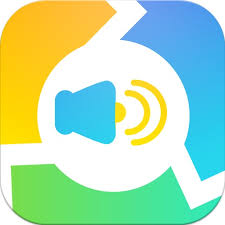 AppleMacSoft Easy M4P Converter Convert Apple songs to MP3