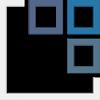 Arclab Web Form Builder HTML form creation software