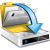 BackUp Maker Pro Automatic data backups with ease