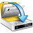 BackUp Maker Pro