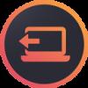 Ashampoo UnInstaller Uninstall software for Windows