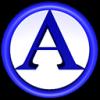 Atlantis Word Processor Create simple documents