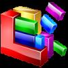 Auslogics Disk Defrag Professional Powerful disk defragmentation software