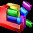 Auslogics Disk Defrag Professional
