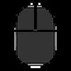 Auto Clicker Automatically click computer mouse
