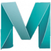 Autodesk Maya 3D graphic design software