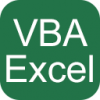 Avanquest Formation VBA Excel Automate certain tasks in Excel