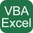 Avanquest Formation VBA Excel