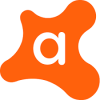 Avast Premium Security The most comprehensive PC protection