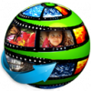 Bigasoft Video Downloader Pro Download and Convert Videos