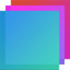 Bootstrap Studio Design and create beautiful websites