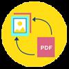 ByteScout PDF Multitool Best convert PDF files software