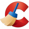 CCleaner Professional Plus Speed up & Optimize your PC
