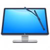 MacPaw CleanMyPC Repair and cleanup application for Windows
