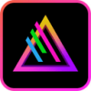 CyberLink ColorDirector Ultra Color correction like Lightroom for Video