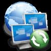 Complete Internet Repair Repair and fix the Internet