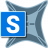 CSI SAP2000 Ultimate