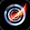 CyberLink Power2Go Platinum Software to backup & burn CD, DVD