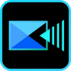 CyberLink PowerDirector Ultimate Video Editing Software