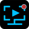 CyberLink Screen Recorder Deluxe Game Streaming, Screen Recording and Video Editing