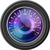 Dashcam Viewer View movies, GPS data