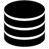 Database .NET Universal Database Manager