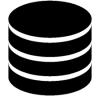 Database .NET Universal Database Manager