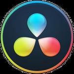 DaVinci Resolve Studio Revolutionary tools for editing