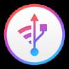 DigiDNA iMazing iPhone, iPad & iPod Manager