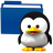 DiskInternals Linux Reader