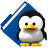 DiskInternals Linux Recovery