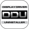 Display Driver Uninstaller Completely Remove Your Graphics Drivers