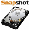 Drive SnapShot Disk Image Backup for Windows