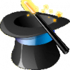 Driver Magician Device drivers backup and restoration