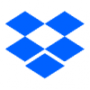 Dropbox File synchronization and sharing