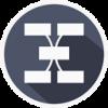 Edraw MindMaster Pro Most Popular Mind Map Software